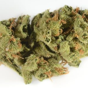 Buy Lemon Haze Marijuana Online
