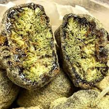 Buy moonrocks online