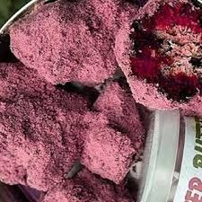 Buy Strawberry Moonrocks Online